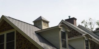Slate-roofing-1460741832889-634x421