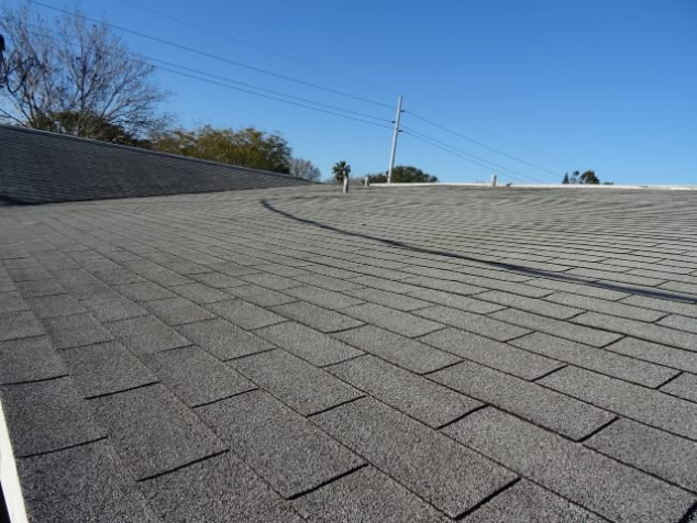 roof-inspection-634x476