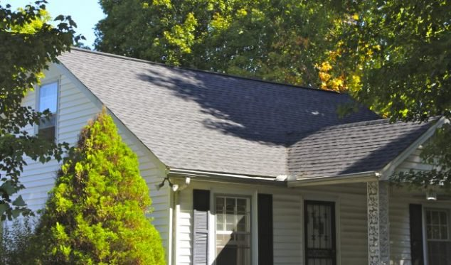 roofing-634x373
