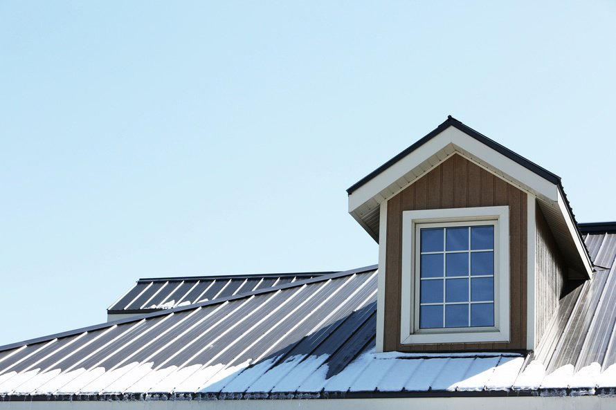 Choosing The Right Shingles Best Value Roofing Since 1996