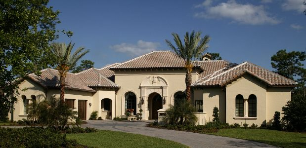 tile-roof-home-619x300