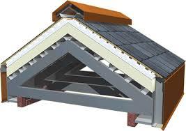 Attic-Ventilation-Insulation