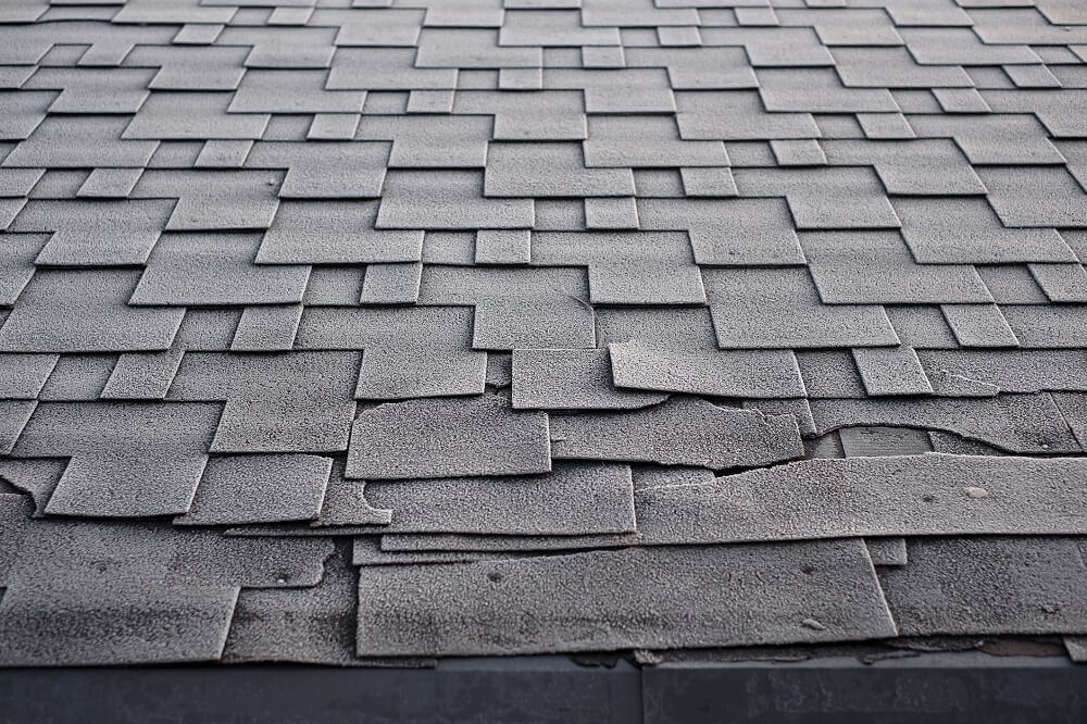 ReplaceDamagedShingles