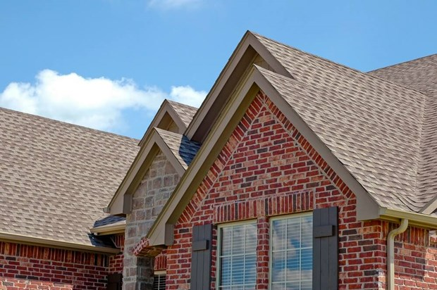 Image result for The Value of Roof Maintenance