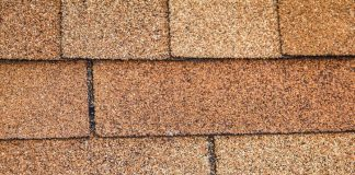 Fiberglass shingles are a relatively new material when it comes to roof installations and repair. Generally, fiberglass shingles are a type of asphalt shingles consisting of fiberglass mats. These are often considered to be a more cost-effective alternative to traditional felt mats. In other words, fiberglass shingles are similar to asphalt roofing materials but with better quality and higher durability. What are Fiberglass Shingles? Fiberglass material is a tough and very resilient material that is non-porous, does not change shape, and won't dry out. Therefore, fiberglass shingles are less prone to shattering when exposed to extreme winds, cold weather, or when walked on. Fiberglass shingles are also eco-friendly. Fiberglass and other asphalt products are recyclable. Aside from its high durability, it has high fire resistance as well.The components of fiberglass shingles are glass fibers and formaldehyde resins that are combined using asphalt. This type of mixture provides fiberglass shingles with a higher fire resistance rating than conventional asphalt shingles. So when purchasing fiberglass shingles for a DIY project, be sure that the product has a fire code rating of A. If it indicates a rating of B or lower, this means that the shingles are dominantly made of asphalt. Another great thing about fiberglass shingles is that they are available in a wide selection of designs and textures. This gives homeowners a lot to choose from when designing or constructing their homes. Fiberglass shingles will give homes a more unique appearance, resembling the more expensive slate and cedar roofing materials. For homeowners who are concerned about the long term value of their home, manufacturers of fiberglass shingles often provide warranties for their products. This protects your roof from snow, hail, and ice. An extended warranty makes fiberglass shingles a worthy investment for an average homeowner. Fiberglass shingles are also easy on the pocket. Fiberglass shingles are, on average, 25 percent cheaper than other asphalt products. With its high durability and longer life expectancy,coupled with the fact that fiberglass shingles resemble higher end roofing materials, it fiberglass shingles become an even more cost effective product. When installing the fiberglass shingles, keep in mind that cold or winter temperatures make the fiberglass shingles somewhat brittle. When they are not being used immediately, store them in the warm area of your home. In addition, when installing fiberglass shingles, hand tacking is recommended. Do this by using small cement dollops on the shingle so its sticks better to the roof. As with any type of roofing materials, some form of repair is necessary once in a while. A common problem encountered with fiberglass shingles is called thermal splitting. This occurs when a shingle becomes brittle. To prevent this, proper installation is essential. During installation, shingles must be nailed in place as required by the manufacturer's instructions. This will prevent the need for shingle replacements in long run. As such, it is a wise idea to ensure that your fiberglass shingles are properly installed by a professional so they maintain their long life and durability.