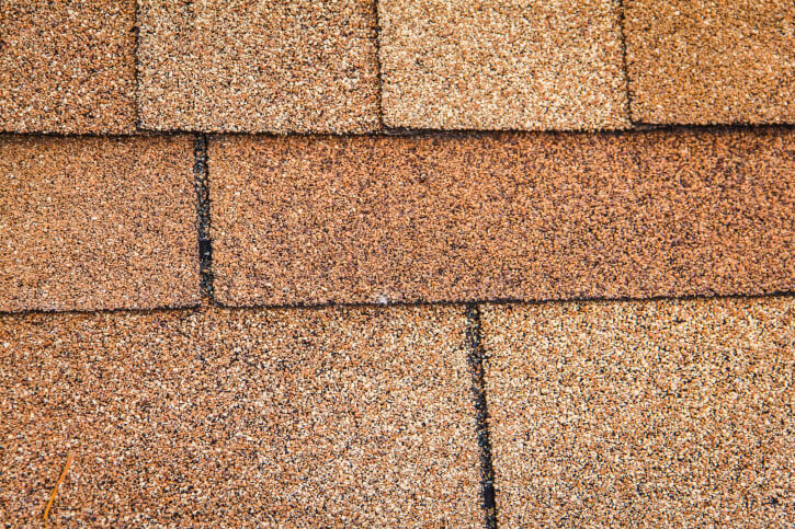 What Are Fiberglass Shingles Best Value Roofing Since 1996