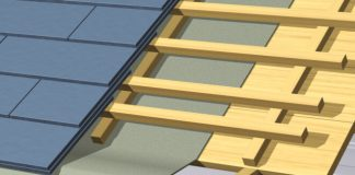 more-than-shingles-the-layers-of-roofing