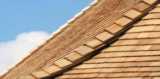 pros-and-cons-of-cedar-roofing