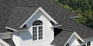 roof-warranties