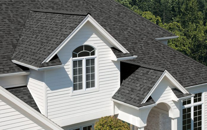 roof-warranties