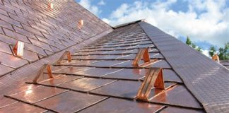 copper-shingle-roof
