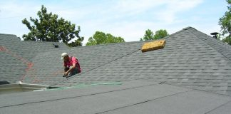 roll.roofing