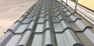 steel-tile-roofing