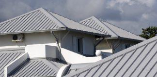 aluminum.roofs