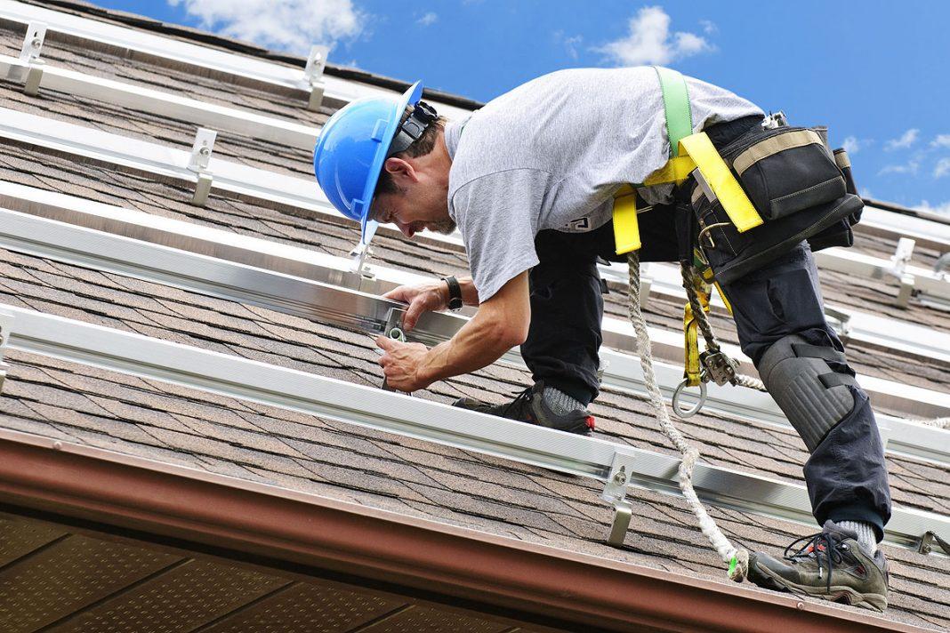 roof.maintenance