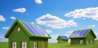 10-eco-friendly-roofing-tips