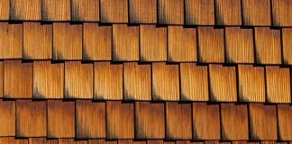 choose-Roofing-shingles