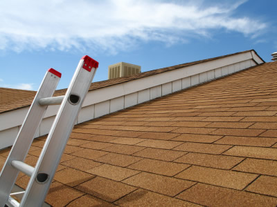 common-roofing-problems